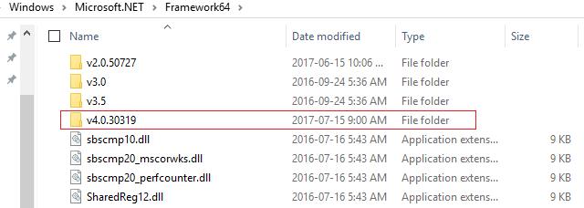 MW6 DataMatrix Font Manual