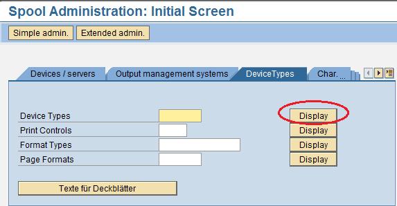 mw6 barcode dll manual for sap r 3 rh mw6tech com sap r3 installation guide sap r3 user guide