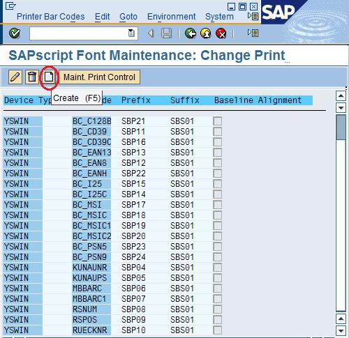 mw6 barcode dll manual for sap r 3 rh mw6tech com